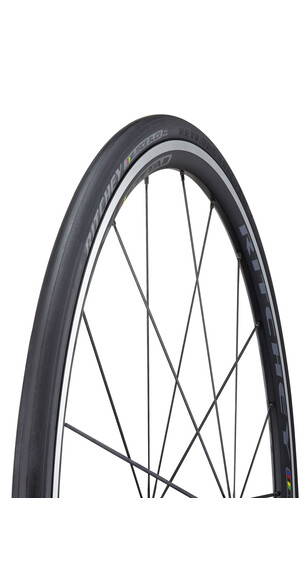"Ritchey Comp Racing Slick band 28"" vouwband zwart"